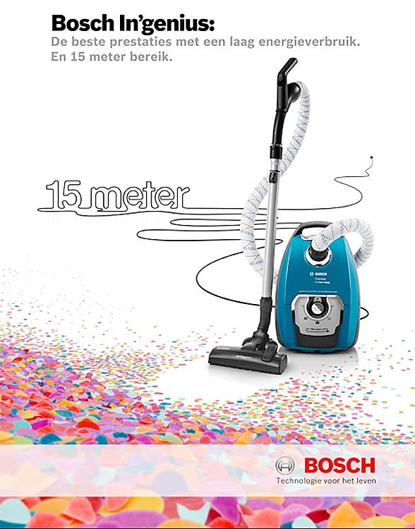 # Bosch