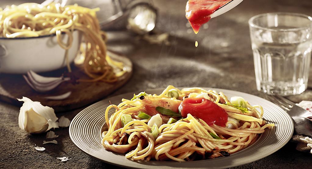 food-18.jpg
