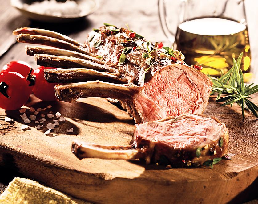 food-21.jpg